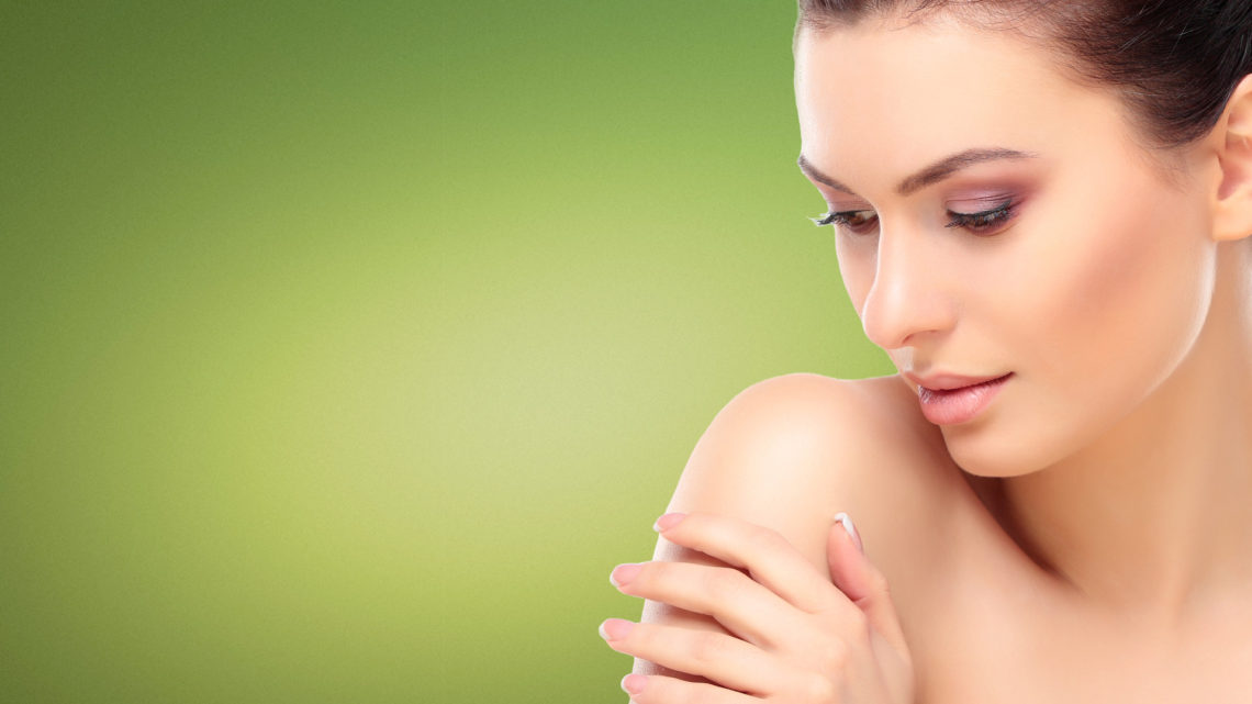 Laser Hair Removal Is Suitable For All Adults