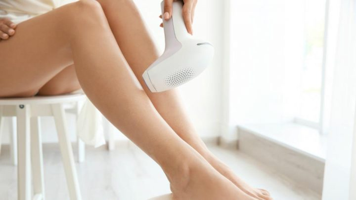 Hair Removal for Men and Women
