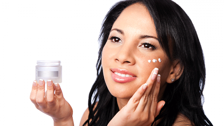 Nicotinamide As a Skin Lightening Agent