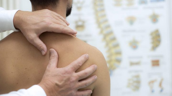 Why You Should Try Out Chiropractic